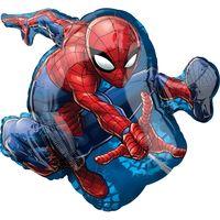 купить Spider Man в Кишинёве