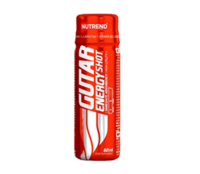 Gutar Energy Shot, 60 ml