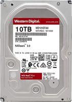 Жесткий диск Western Digital Red NAS (WD101EFBX) 10Tb
