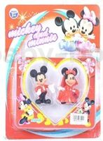 """OP М12.89 Набор """"Mickey Mouse"""""""