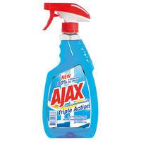 Ajax спрей для окнах Triple Action, 500 мл