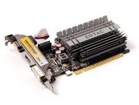 ZOTAC GeForce GT730 Zone Edition 2GB DDR3, 64bit