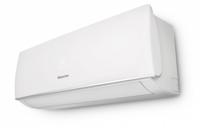 Кондиционер Hisense Smart DC Inverter AST-09UW4SVEDB10 + Cold Plasma Filter