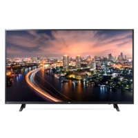 """49"""" LED TV LG 49UJ620V, Black (3840x2160 UHD, SMART TV, PMI 1500Hz, DVB-T2/C/S2) (49"""", Black, 4K UHD, 3840x2160, PMI 1500Hz, SMART TV (WebOS 3.5), Active HDR, HDR10, HLG, 3 HDMI, 2 USB (foto, audio, video), Wi-Fi 802.11ac, DVB-T/T2/C/S2, OSD Language: ENG, RU, RO, Speakers 2x10W Ultra Surround,, 12.7 Kg, VESA 300x300 )"""