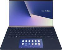 ASUS ZenBook 14 UX434FAC(Intel Core i7-10510U 16Gb 512Gb)