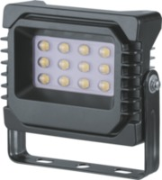 LED (10Wt) NFL-P-10-4K-IP65