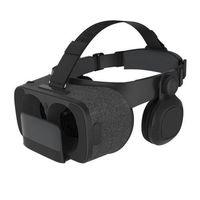 Bobo VR Z5, Очки виртуальной реальности
