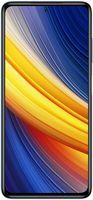Мобильный телефон Xiaomi Poco X3 Pro 8Gb/256Gb Black