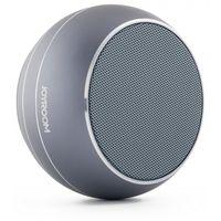 Boxa Joyroom bluetooth speaker M08 Gray