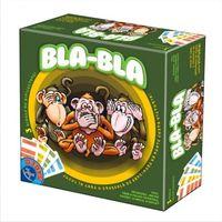 D-Toys Bla-Bla (66480)
