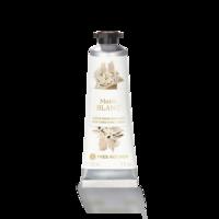 Cremă parfumată pentru mâini Matin Blanc