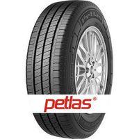 Petlas Power PT835 195/60 R16C 99/97T