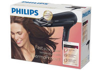 Uscător de păr Philips HP8230/00
