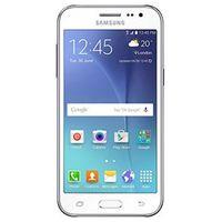 Samsung Galaxy Ace 4 Neo G318 White