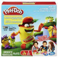 Hasbro Play Doh (A8752)