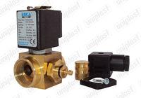 """купить Газовый клапан 3/4"""" закрытый EGV-B 1020 93-908 в Кишинёве"""