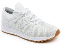 Спортивные кроссовки JOMA - C.1000 LADY 902 WHITE