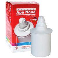Apa Noua Сменный картридж К22-AN
