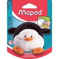 MAPED Стиратель досок MAPED Plush блистер