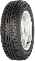 Шина Kama Breeze 132 195/65 R15