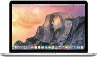 """NB Apple MacBook Pro 13.3"""" MF841RS/A (Core i5 8Gb 512Gb) 13.3'' 2560x1600 Retina, Core i5 2.9GHz - 3.3GHz, 8Gb, 512Gb, Intel Iris 6100, Mac OS X Yosemite, RU"""