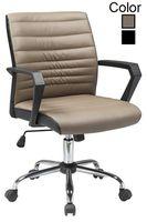 Офисное кресло Smart Plus OC
