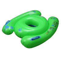 Круг плавательный AquaLung ST135111