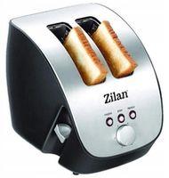 Тостер Zilan ZLN-2690