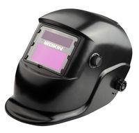 Сварочная маска Wokin