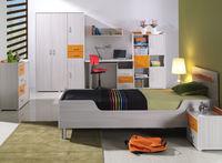 Мебель для детской Nemo 1