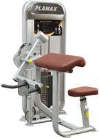 Impulse PL9023 Biceps/ Triceps