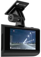 Видеорегистратор Navitel R400NV Car Video Recorder