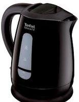 Чайник TEFAL KO299830
