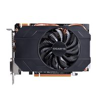 Gigabyte GeForce GTX960 2Gb DDR5 (GV-N960IXOC-2GD)