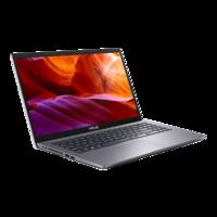 Asus D509DA(Athlon-3150U 8Gb 256Gb), Slate Gray