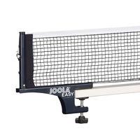 купить Сетка для настольного тенниса Joola Easy 31008 (3034) в Кишинёве