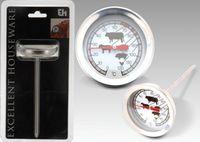 купить Термометр кулинарный в Кишинёве