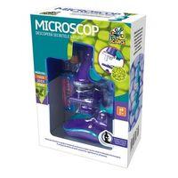 D-Toys Микроскоп