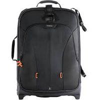 Travel Trolley Bag Vanguard XCENIOR 48T