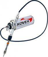KOVEA KT-2202 Hose Pen Torch, белый
