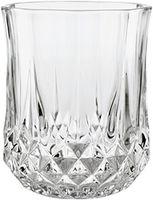 Cristal d'Arques Longchamp (L9756)
