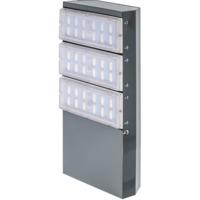 Уличный светильник LED (120W) NSF-PW3-120-5K-LED