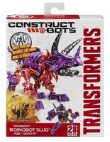 Hasbro Transformers (A9868)