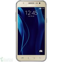 Samsung J500H Galaxy J5 Duos, gold
