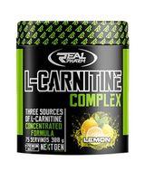L-carnitine Complex 300 гр