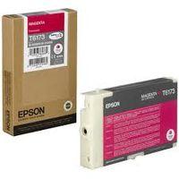 Ink Cartridge Epson T617300 magenta