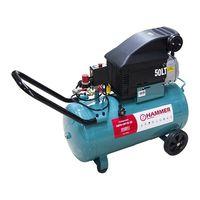 Compresor Hammer H50L 1800W 8bar