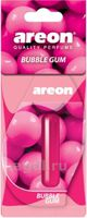 Ароматизатор Areon (Bubble Gum)