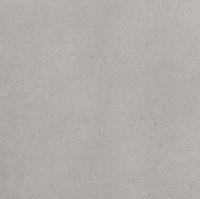 Gresie Portelonat STONE AGE 60X60 CM