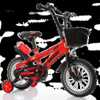 Babyland велосипед VL - 270